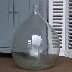 dame jeanne en verre dame jeanne en verre transparent grand mod 232 le lignedebrocante brocante en ligne chine pour
