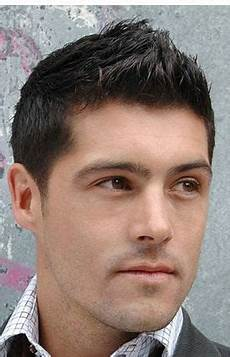 by beth duri mens hairstyles short hair styles cool hairstyles for men haircuts for men