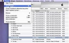 itunes gekaufte lieder kostenlos downloaden
