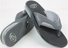 bequeme flip flops top 10 most comfortable flip flops ebay