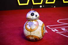 Malvorlagen Wars Bb 8 Wars The Awakens Meet The Voice Bb 8