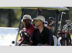 recent photos of president obama