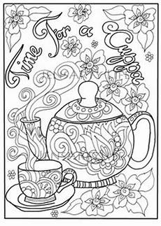 adult coloring book pages adult coloring and coloring