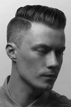 nice short hairstyles for men the best mens hairstyles haircuts