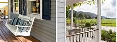 amerikanisches haus mit veranda bostonhaus amerikanische h 228 user startseite