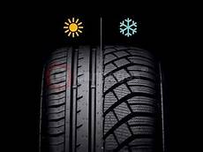 Seat Supports Tyresafe S Winter Tyre Caign