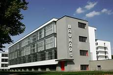 having a look at history of graphic design the bauhaus at