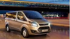 Ford Tourneo Custom 2016 - 2017 ford tourneo custom fiyat ve 214 zellikleri araba