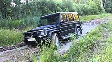 mercedes g offroad mercedes g500 road mercedes g class offroad