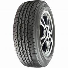 michelin energy saver michelin energy saver ltx tirebuyer