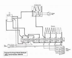 12 volt ezgo solenoid wiring diagram 36 volt solenoid wiring diagram amf wiring diagram database