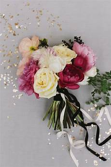simple pink bouquet recipe diy bridal bouquet 100