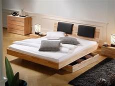 modern storage beds size beds with storage exclusive