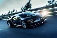 bugatti chiron prix neuf la bugatti chiron moins rapide que la veyron pas tout 224