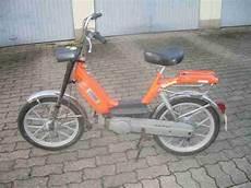 moped 50 km h vespa piaggio bravo moped 50km h mit tuning und bestes