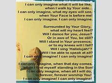 do you love jesus lyrics