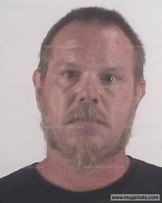 jason t wilson mugshot 167341149 jason t wilson arrest