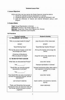animal reproduction worksheets for grade 6 14016 sexual reproduction in animal and external fertilization