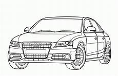 ausmalbilder autos malvorlagen kostenlos zum ausdrucken