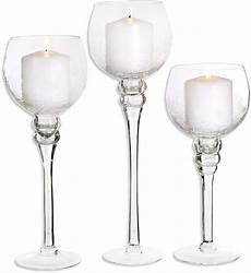 top 20 best wedding votives lanterns candelabras