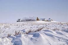 wetter langenhorn nordfriesland meerart