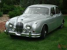 1962 jaguar mk2 1962 jaguar mk ii 2 3 8 4 speed overdrive numbers