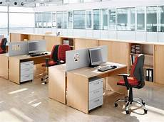 nice home office furniture nice commercial office furniture design office furniture
