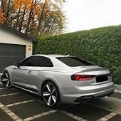 BMW  Audi Mercedes Motor S5 Rs5