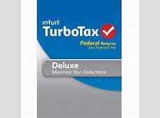 Track My Federal Refund Turbotax Vs Quickbooks Enterprise 2020