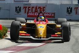 Champ Car World Series 2005 — Wikip&233dia