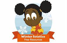 winter solstice worksheets free 20090 winter solstice free classroom resources edmentum