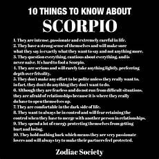 sternzeichen skorpion frau 173 best images about scorpio on scorpio