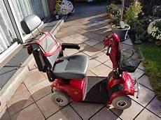 elektro rolltor elektro mobil rolator