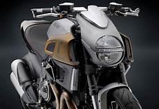 Yamaha Xabre Modif Ducati by Modif Terbaru Ducati Diavel Modif Motor Ducati Diavel