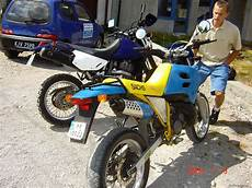 1998 Sachs Zz 125 Picture 637176