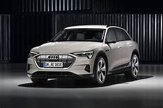 2019 audi e priced at 74 800 in the united states