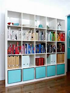 ikea kallax diy 60 ikea kallax shelf hacks or diy expedit shelf diy crafts