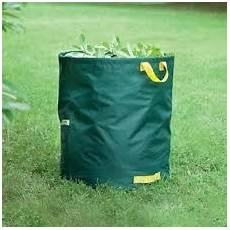 plast up sacs de pr 233 collecte pour d 233 chets verts