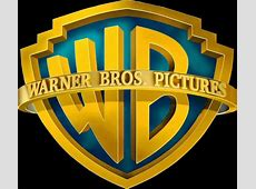 list warner bros movies