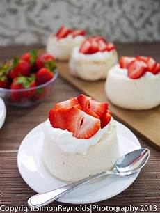 top best top 10 best pavlova recipes top inspired