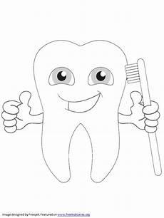Kinder Malvorlagen Zahnarzt Kostenlos Geschichten Und Malvorlagen F 252 R Kinder