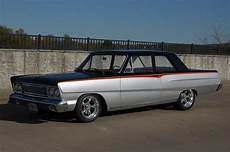 how it works cars 1965 ford fairlane lane 1965 ford fairlane