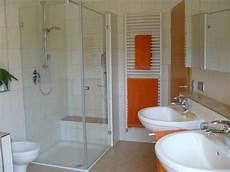 dusche mit sitzbank bad badezimmer unser traumhaus zimmerschau