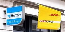 Paket Post Infoportal F 252 R Dhl Hermes Dpd Gls Ups
