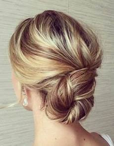 20 unique updos for thin hair thin hair updo fine hair updo hair styles