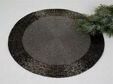 platzset rund paket formano platzset rund 2 teiliges set 35 cm