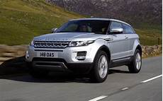 land rover evoque prix land rover annonce les prix canadiens du mod 232 le evoque