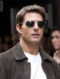 hairstyles for men with a square face shape