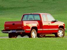 how to sell used cars 1996 gmc 1500 interior lighting 1996 gmc sierra 1500 reviews specs and prices cars com