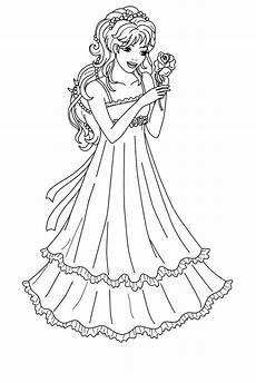 Malvorlagen Princess Malvorlagen Princess Zlata